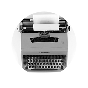 Prefab Letter Services